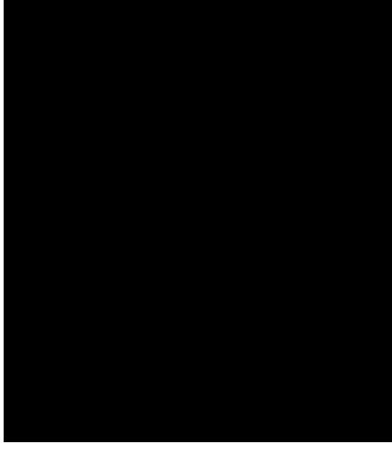 fallback-no-image-1519